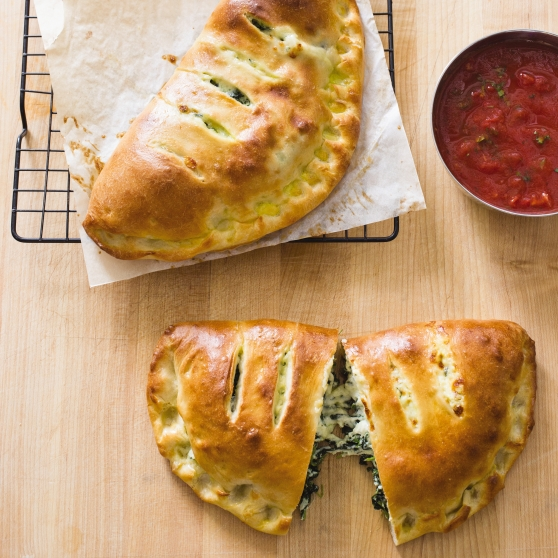 Spinach Calzone Recipe With Pizza Dough Watermelon Wallpaper Rainbow Find Free HD for Desktop [freshlhys.tk]