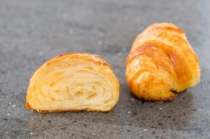 STP_Croissants_01