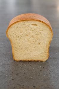 STP_SandwichBread_01